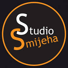 "Comedy club- ""Studio smijeha"""